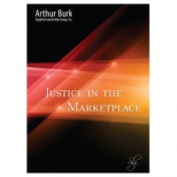 Justice in the Marketplace