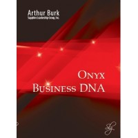 Onyx Business DNA