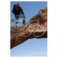 Shame to Dignity